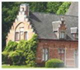 Kantoor Brugge