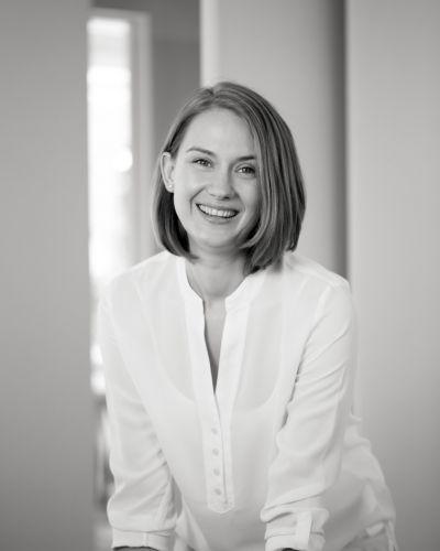 Katrien Hooft